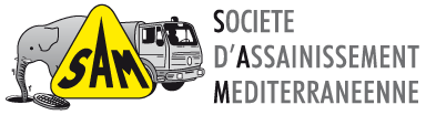 SAM Toulon: Société Assainissement Méditerranéenne Var 83
